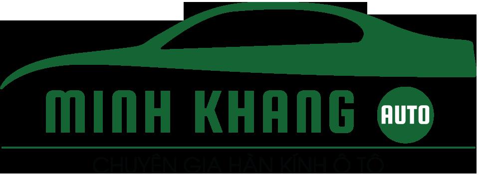 Hàn Kính Ô Tô Minh Khang